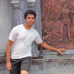 impravi, Kannur, India