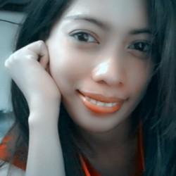 honie12, Philippines