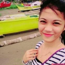 gidoestacio09, Cebu, Philippines