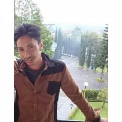 Andy23jr, 19801122, Jakarta, Jakarta, Indonesia