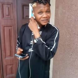 Eme_joe, 19951123, Oron, Akwa Ibom, Nigeria