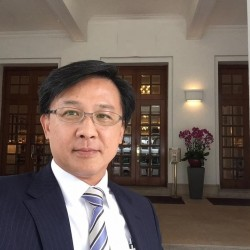 Zhang45, 19740928, Taipei, Taipei Hsien, Taiwan