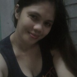 mysmile03, Philippines