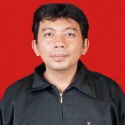 calvin_mongkau, Manado, Indonesia