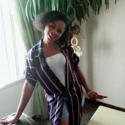 Prettychayo, 19981215, Lagos, Lagos, Nigeria