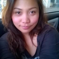 PrincessLiz02, Manila, Philippines
