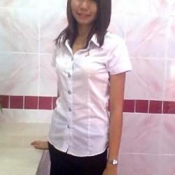 chiya234mom, Cambodia