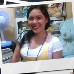 lisa46, Philippines