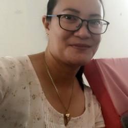chantymanago, Zamboanga, Philippines