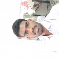 Minnu, 19960124, Cuddapah, Andhra Pradesh, India