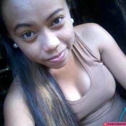 annalyn032591, Philippines