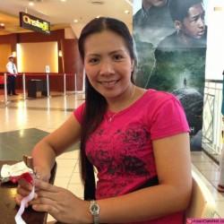 Roxane_Vergara1978, Philippines