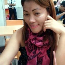 sweetlyn, Philippines