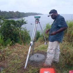 mete71, Port Moresby, Papua New Guinea
