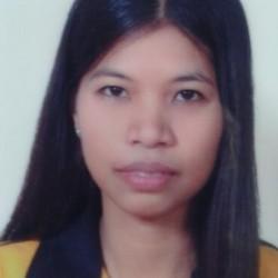 Alma0108, Philippines