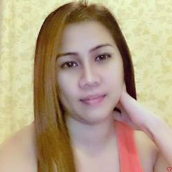 zelleech27, Philippines