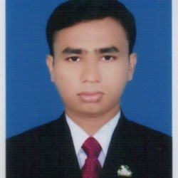 sumon_khan, Rājshāhī, Bangladesh