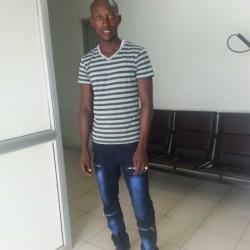 essanjie, Banjul, Gambia