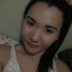robelinda_alipoyo, Philippines