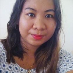 richelle27, Dumaguete, Philippines