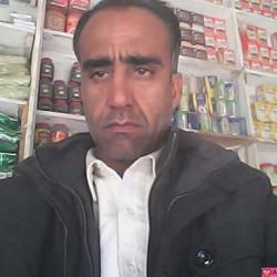 sarbali, Islāmābād, Pakistan