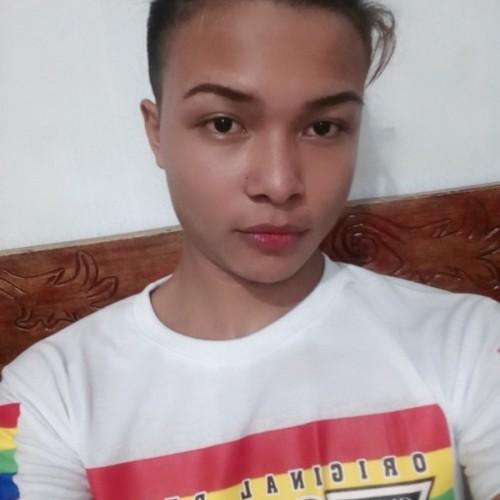 Jhonnela, 20000423, Bayawan, Central Visayas, Philippines