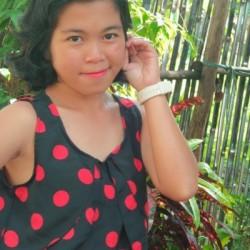 princesskhim, Iligan, Philippines