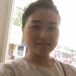 Diễm, 19881118, Nha Trang, Duyen Hai Mien Trung, Vietnam