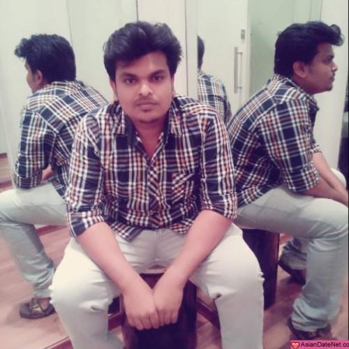 ashiq7799, India