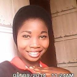 chaheeso, Nigeria
