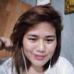 juliecanz, 19940703, Cebu, Central Visayas, Philippines