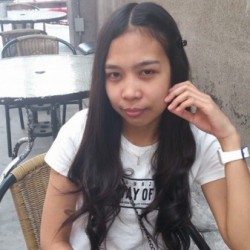 Jedhienz, Manila, Philippines