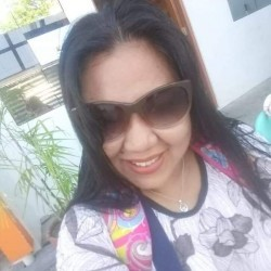 Imorel17, 19841211, Cavite, Southern Tagalog, Philippines