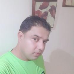 Aamir, 19870721, Jiddah, Makkah, Saudi Arabia