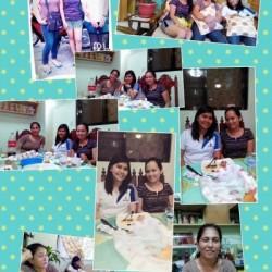 ann_88, Philippines