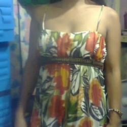claire_ruiz17, Manila, Philippines