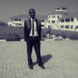 jemaneyo, Kigali, Rwanda
