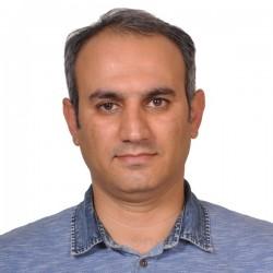 mehdi_g9, 19790925, Tehrān, Teheran, Iran