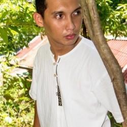 Andrew_Randy, Philippines
