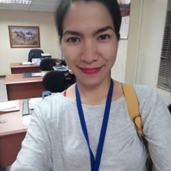 anna_barro, Cavite, Philippines