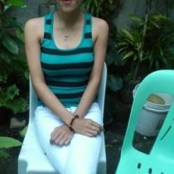 Sweet16jenny, Philippines