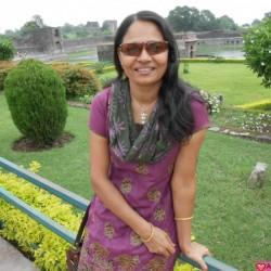 manjulamina, Jāmnagar, India