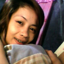 jhasz24, Philippines