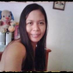 honeyfhel_101, Cebu, Philippines