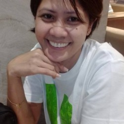 Akisha2814_emily, Philippines