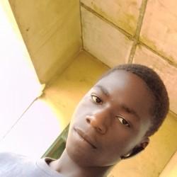 Omar78, 20000523, Ho, Volta, Ghana