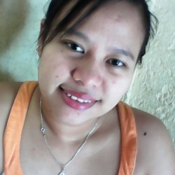 ronilyn29, Cavite, Philippines