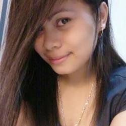 realcris, Philippines