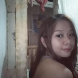 Merry06, 19991031, Cebu, Central Visayas, Philippines