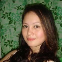 angelamarie, Philippines